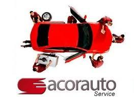 sacorauto RED DE TALLERES
